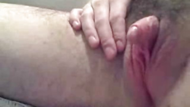 Grandpa rubbed my clit, asian cyber sex